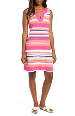 What To Wear On A Caribbean Cruise Ship Nordstrom Dresses Dresses Buy Dress