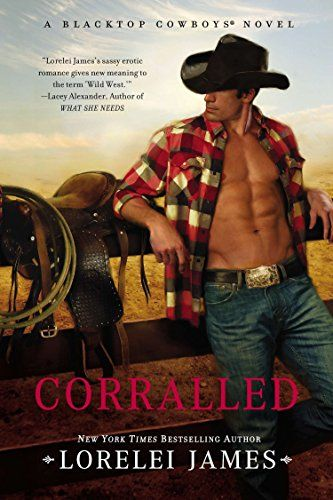 Download Pdf Corralled A Blacktop Cowboys Novel Free Epub Mobi Ebooks Books Novels Books To Read
