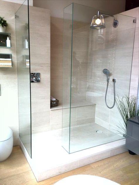 Steinoptik In Einer Xxl Dusche Entdecke Neue Trends Fur Bodengleiche Dusch Bodengleiche Dusch Dus Dusche Badezimmer Renovierungen Badezimmer Dekor
