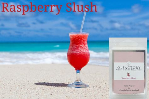 Who doesn't love summer? The sun, the amazing smells, the vibrant colours, time spent with family and friends, you just feel happier and carefree. This scent will definitely give you that carefree summer feeling. Its a juicy summer scent just bursting with berry goodness. It will fill your home with its gorgeous fruitiness, what's not to love? Fragrance Description:- A sparkling blend includes ripe raspberry, blueberry, and strawberry notes with creamy vanilla, buttermilk, and malt. Top Notes: B