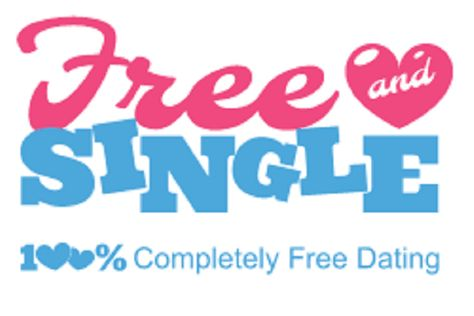 Free online dating reviews