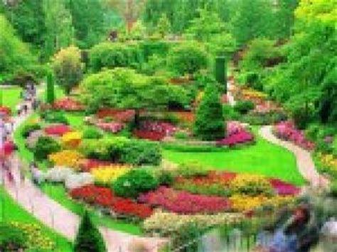Les Plus Beaux Jardins Du Monde Ecosia Avec Images Les Plus