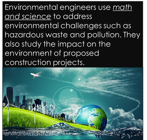 Whiting School Of Engineering  Environmental Engineering Science