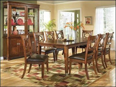 Used Formal Dining Room Sets For Sale Whether You Are Searching For Inspiration And Design Tips F Formal Dining Room Sets Dining Room Sets Design Your Bedroom