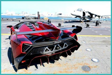 How Much Is A Lamborghini Veneno >> 2015 Lamborghini Veneno Roadster How Much Is The