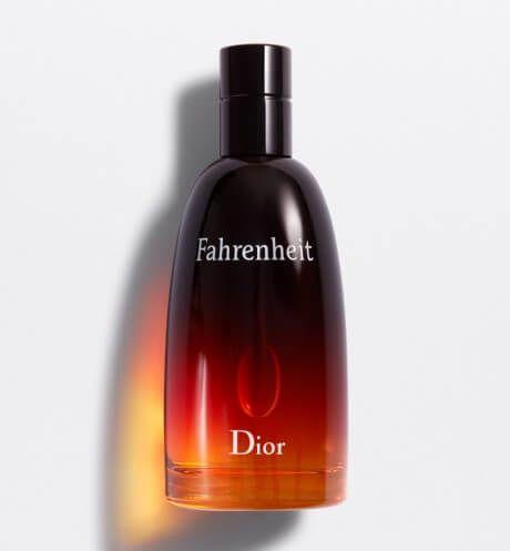 شراء عطر فهرنهايت الرجالي دليلك للشراء After Shave Lotion Parfum Dior After Shave