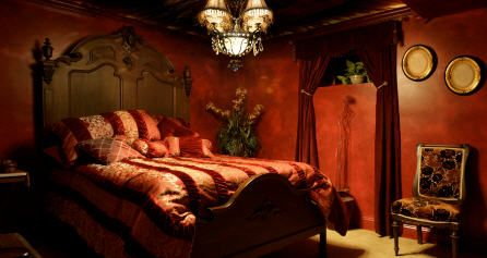 Dark Victorian Bedroom goodreads | an advanced victorian steampunk roleplay - characters