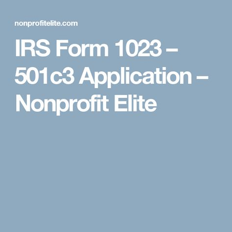 The 25+ best Irs forms ideas on Pinterest Tax exempt form, Irs - schedule c form