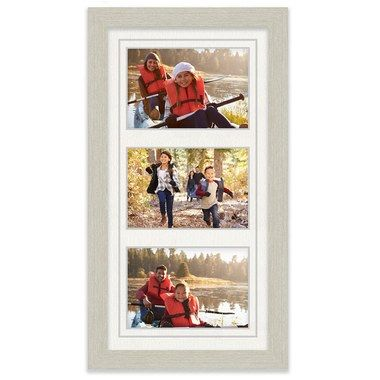 Somewhere 12 In 2020 Wood Pallet Wall Art Picture Frame Molding Picture Frame Colors