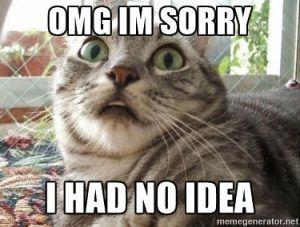 Best 21 I M Sorry Memes Sorry Memes Funny Cat Jokes Memes