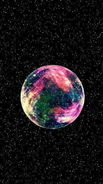 World Earth Planet Wallpaper Planets Wallpaper Galaxy Phone Wallpaper Moon Art