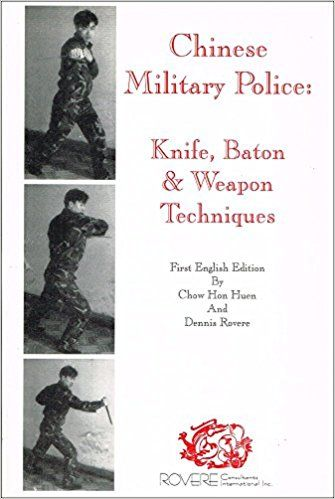 military police baton, Books PDF | New Books You Need To Read In