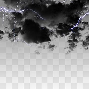Glare Purple Lightning Effect Clouds Thick And Heavy Glow Glare Png Transparent Clipart Image And Psd File For Free Download Purple Lightning Clouds Clip Art