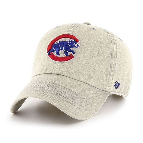 da55e1b324c209 Chicago Cubs Dark Grey Elliot Performance Visor by '47 in 2019 | Products | Chicago  Cubs, Dark grey, Cubs