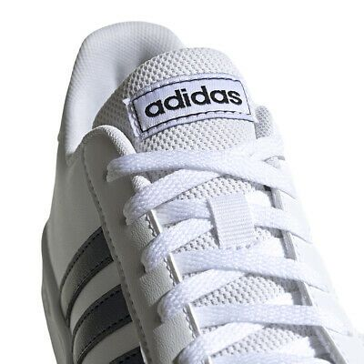 adidas donna scarpe grand court k