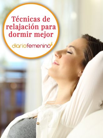 Técnicas De Relajación 3 Ejercicios Para Dormir Mejor Tecnica De Relajacion Ejercicios Para Dormir Dolores De Cabeza