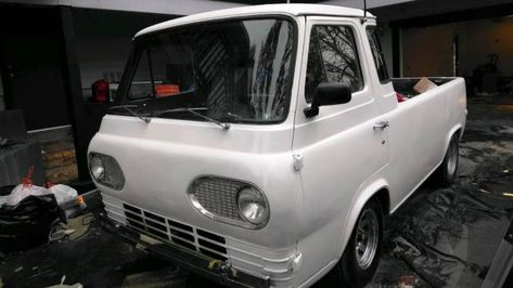 1962 5-Window Automatic in Carmichael, CA | Pickups for ...