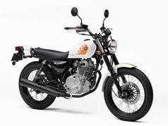 Kawasaki Z300 2016 đen, đã đi 50.000 km ở TPHCM giá 70tr