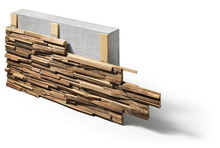 Die besten 25+ Tv wandmontage wand Ideen auf Pinterest Lowboard - wohnzimmer ideen tv wand