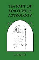 Part of Fortune in the 10th House | Astrology Planets & Asteroids