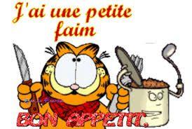 Photo Bon Appetit Humour Recherche Google Humour Images Droles Bon Appetit