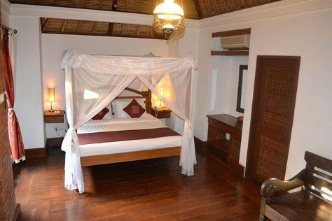 10 Fare Ti I Villas Canggu Bali Indonesia Ideas Tropical Living Bali Villa
