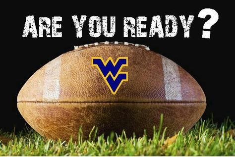 WVU Football.  The West Virginia Mountaineers football team represents West Virginia University in the NCAA Football Bowl Subdivision of college football. Dana Holgorsen is WVU's current head coach, the 33rd in the program's history.  West Virginia University (WVU) is a public land grant research university in Morgantown, West Virginia.