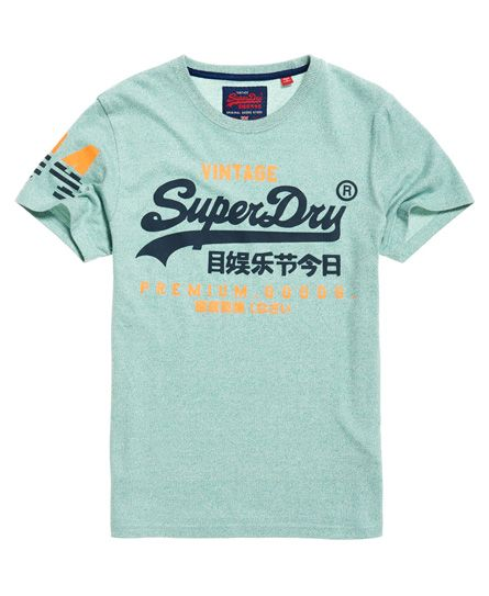 Exclusive Superdry Clothing, Best Sale