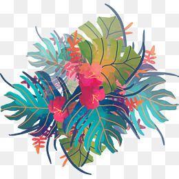 ناقلات بابوا نيو غينيا Png المتجهات Psd قصاصة فنية تحميل مجاني Pngtree Flower Illustration Watercolor Flowers Paintings Watercolor Paintings