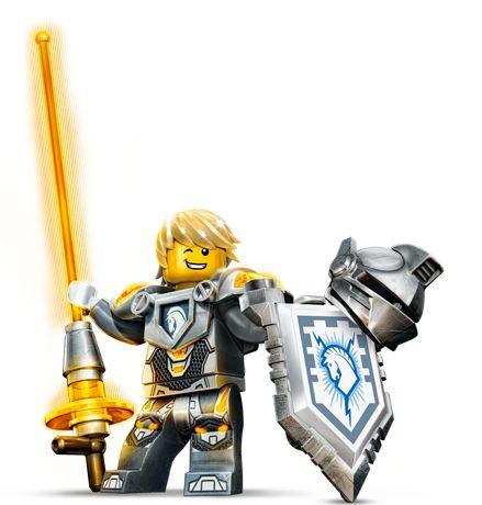 LEGO-MINIFIGURES SERIES 15 WRESTLING CHAMPION 7,8,9,10.11.12.13.14 /& LEAFLET 15