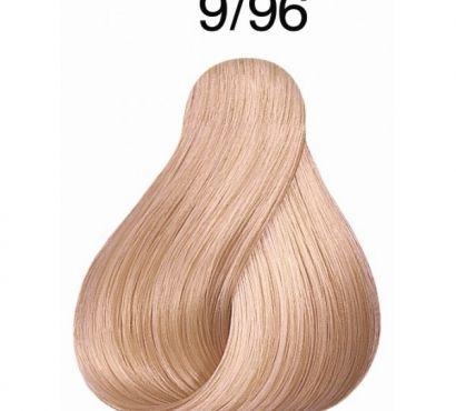 Koleston haarfarben gunstig