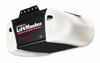 Liftmaster 3280 1 2 Belt Drive Garage Door Opener Liftmaster Garage Door Garage Doors Garage Door Opener Installation