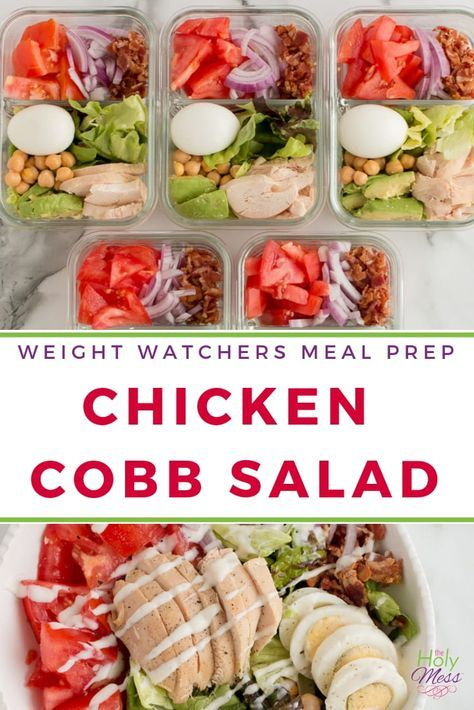 how to prepare for a weight watchers diet
