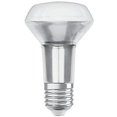 Osram Led Lampe Led Star R63 40 E27 33 W Klar In 2020 Led Light