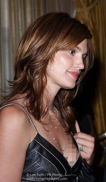 Cindy crawford haircolor lindsy s hair suggestions pinterest cindy crawford haircolor lindsy s hair suggestions pinterest cindy crawford brown highlights and hair style pmusecretfo Images