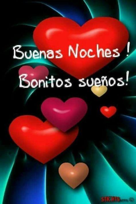 Buenas Noches Amor Imagenes Y Frases Muy Romanticas Mensajes De Buenas Noches Buenas Noches Buenas Noches Romanticas
