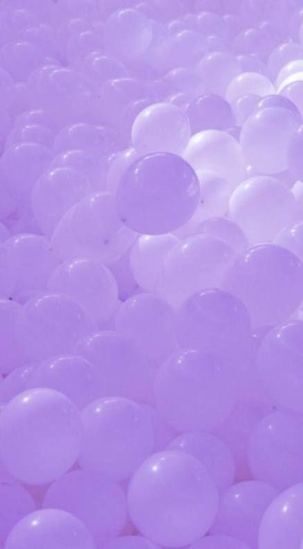 Wallpaper Iphone Aesthetic Pastel Purple 21 Ideas For 2019