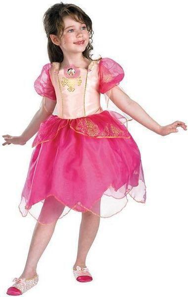 Barbie Halloween Costume Kids.Kids Genevieve Costume Doll Costumes Barbie Costume Halloween