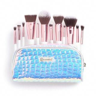 24 Trendy Craft Quotes Funny Friends In 2020 Bh Cosmetics Makeup Brush Set Bh Cosmetics Brushes