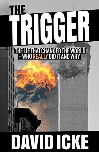 Epub Free The Trigger The Lie That Changed The World Pdf Download