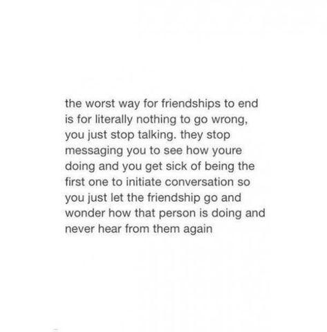 Sprüche zerbrochene freundschaft Wenn Freundschaft