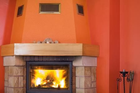 Las Vegas Handyman If You Are Looking For Cost Friendly Chimney
