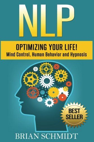 Image Result For Mental Control Lab Human Behavior Nlp Nlp Techniques