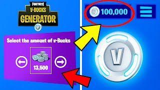 Fortnite V Bucks Hack Generator 2020 Fortnite Hack Vbucks Fortnite Game Download Free Xbox One