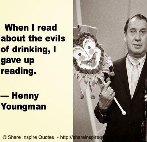 Top quotes by Henny Youngman-https://s-media-cache-ak0.pinimg.com/474x/ba/fa/bd/bafabd039684cca5010a24cf43cc50ab.jpg