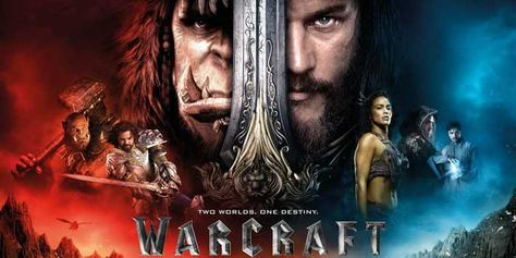 warcraft full movie download