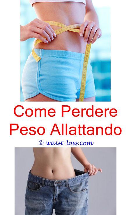 quale sport è meglio perdere peso velocemente