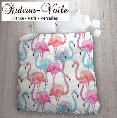 Tissu Imprime Motif Exotique Housse De Couette Tropical Tissu Imprime Motif Exotique Tropical Metre Am Decoration Oiseau Tropical Tissus Ameublement