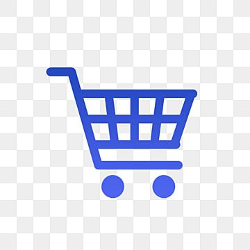 Shopping Cart Icon Shopping Cart Clipart Shopping Cart Blue Png Transparent Clipart Image And Psd File For Free Download In 2021 Cart Icon Magazine Layout Inspiration Shop Icon
