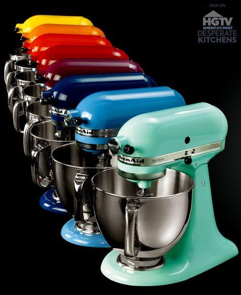 Robot Artisan® crème KSM 150 PSEAC KITCHENAID Whish list - kitchenaid küchenmaschine artisan rot